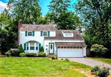 369 Malcolm Ave, North Plainfield, NJ 07060