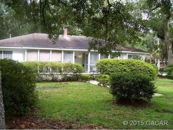 805 ne 9th st gainesville fl 32601 home for sale and