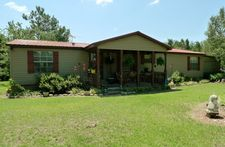 130 Buck Ridge Dr, Orangeburg, SC 29115