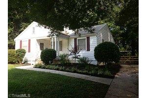 514 Wicker St, Greensboro, NC 27403