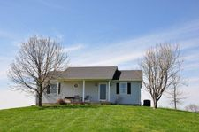 3148 Mount Tabor Rd, Ewing, KY 41039