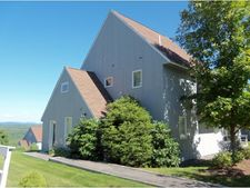 11 Rockys Point Rd, Plymouth, NH 03264