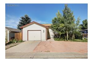8411 Peakview Dr, Fort Collins, CO 80528