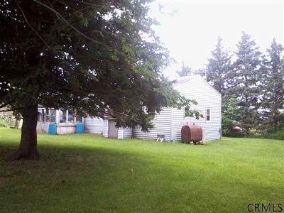 130 North Rd, Dolgeville, NY