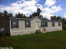 976 County Road 475, Rector, AR 72461