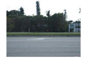 1430 Southern Blvd, West Palm Beach, FL 33406