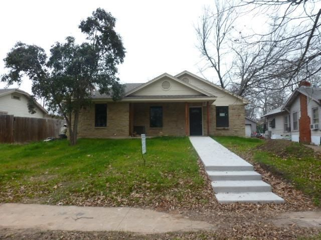 909 n 31st st waco tx 76707 home for sale and real