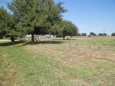 Vzcr 3416, Wills Point, TX 75169