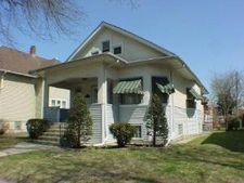 434 Beloit Ave, Forest Park, IL 60130