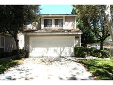 1204 Oak Creek Rd, San Dimas, CA 91773