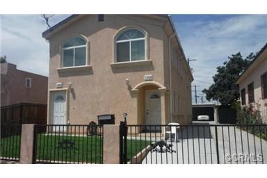 1585 e 48th pl los angeles ca 90011