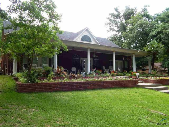 14048 eastside rd tyler tx 75707 home for sale and
