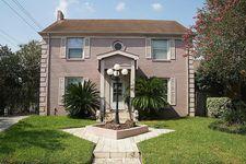 6601 Park Ln, Houston, TX 77023