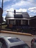 1103 Main St, Jackson, KY 41339