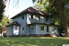 32930 330th Ave, Westbrook, MN 56183
