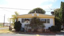 4222 Lelia Dr Spc 1, Rio Vista, CA 94571