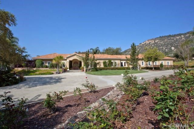 43880 calle colina temecula ca 92590 home for sale and