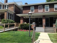 4218 Saline St, Squirrel Hill, PA 15217