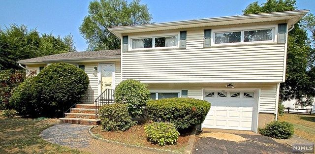 42 5 williams st fair lawn nj 07410 home for sale and real estate