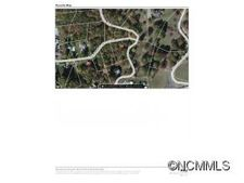 Lot 24 Mccracken Holw, Hayesville, NC 28904