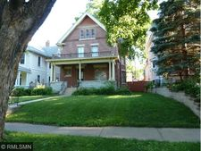1937 Selby Ave, Saint Paul, MN 55104