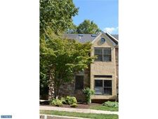 1508 Conifer Dr, West Chester, PA 19380