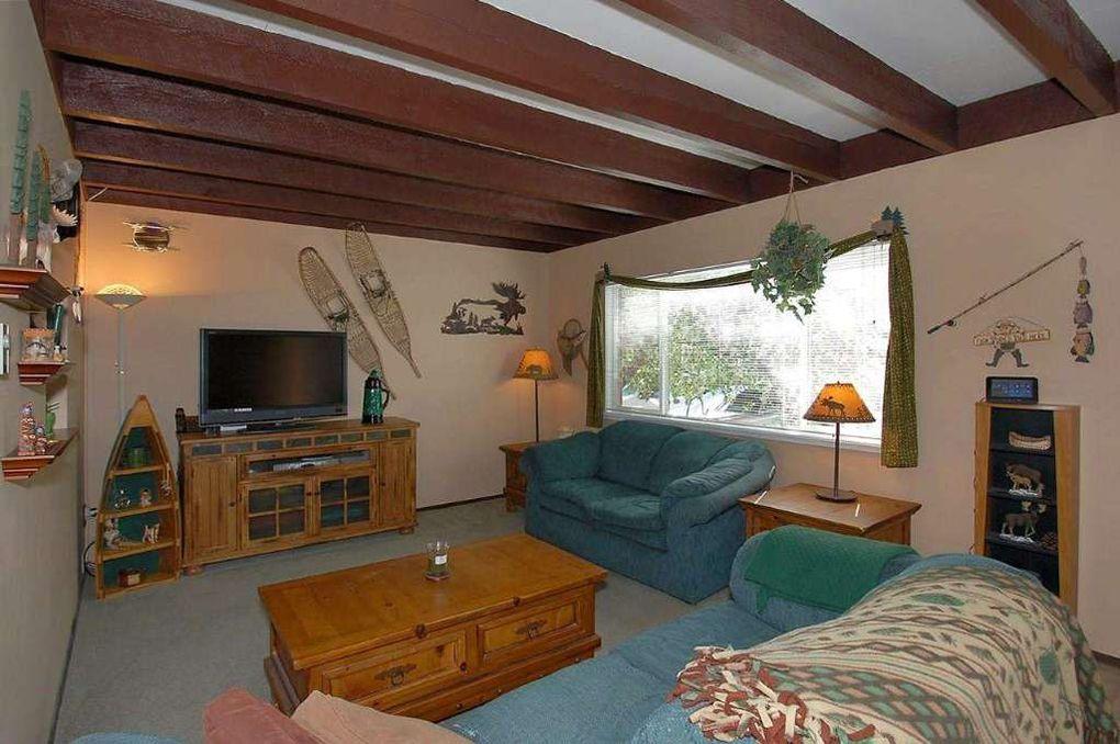 Man Cave Store Spokane : 12467 e olive ave # 67 spokane valley wa 99216 realtor.com®