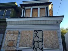 1136 Kenwood Ave, Camden, NJ 08103