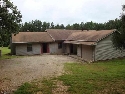 7711 highway 351 jonesboro ar 72401 public property for Home builders jonesboro ar
