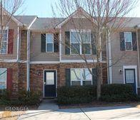 1718 Grove Way, Hampton, GA 30228