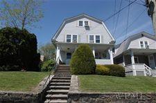 70 Theodore Fremd Ave, Rye, NY 10580