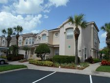 412 Enclave Pl, Lakeland, FL 33803