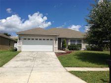 531 Lake Sumner Dr, Groveland, FL 34736