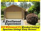 859 Willowood Ct, Southern Pines, NC 28327