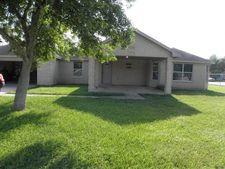 202 Robertson St, Los Indios, TX 78567