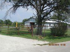 20002 County Road 324, Terrell, TX 75160