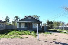 111 E 9th St, Casa Grande, AZ 85122