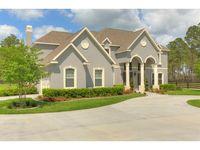 35202 Pinegate Trl, Eustis, FL 32736