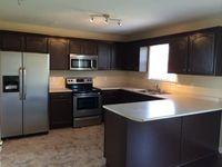 624 Avondale Rd, Oak Grove, KY 42262