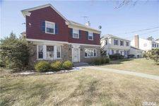 81 Johnson Pl, Woodmere, NY 11598