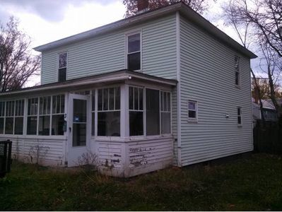 3 Lilac Ln, Claremont, NH 03743