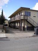 125 Topeka Ave, San Jose, CA 95128
