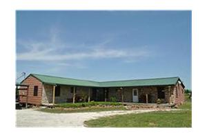 4209 County Rd 4509, Commerce, TX 75428
