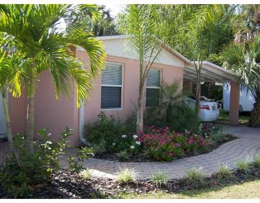 969 ne banyan tree dr jensen beach fl 34957 realtor com rh realtor com jensen beach cottages for rent jensen beach cottages captiva