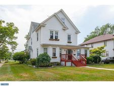 611 Lincoln Ave, Palmyra, NJ 08065