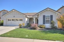 9857 Elston Cir, Elk Grove, CA 95757