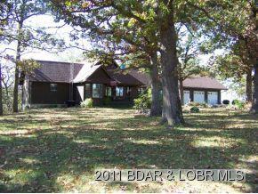20035 Davis Ave, Lincoln, MO 65338