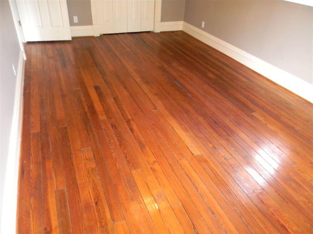 4164 bells hwy jackson tn 38305 for Hardwood floors jackson tn