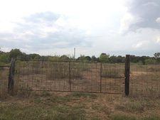 3285 County Road 310, Caldwell, TX 77836