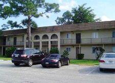 6054 Forest Hill Blvd Apt 206, West Palm Beach, FL 33415